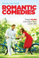 Romantic Comedies (ISBN: 9781615932511)