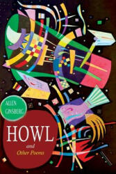 Howl, and Other Poems (ISBN: 9781614278191)
