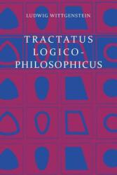 Tractatus Logico-Philosophicus (ISBN: 9781614278030)