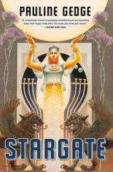 Stargate (ISBN: 9781613735084)