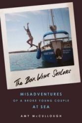 Box Wine Sailors - Amy McCullough (ISBN: 9781613733486)