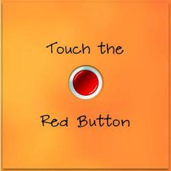 Touch the Red Button (ISBN: 9781613510940)