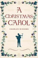 Christmas Carol (ISBN: 9781612618395)