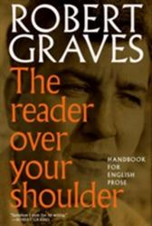 Reader Over Your Shoulder (ISBN: 9781609807337)