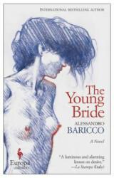 Young Bride (ISBN: 9781609453343)