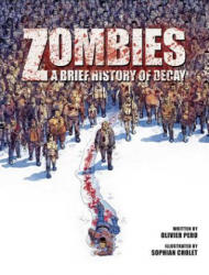 Zombie Nation (ISBN: 9781608878628)