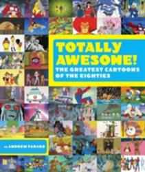 Totally Awesome (ISBN: 9781608877133)