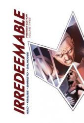 Irredeemable, Volume 3 (ISBN: 9781608869152)
