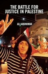 Battle for Justice in Palestine (ISBN: 9781608463244)