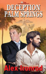 Deception Palm Springs (ISBN: 9781608209224)