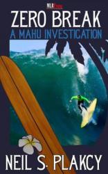 Zero Break (ISBN: 9781608205912)