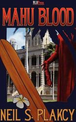 Mahu Blood (ISBN: 9781608203062)