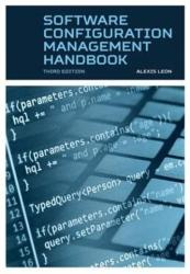 Software Configuration Management Handbook (ISBN: 9781608078431)