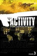 The Activity Volume 3 (ISBN: 9781607067597)