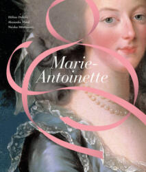 Marie-Antoinette (ISBN: 9781606064832)