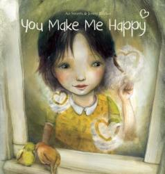 You Make Me Happy (ISBN: 9781605372044)