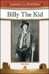 Billy the Kid (ISBN: 9781604135961)