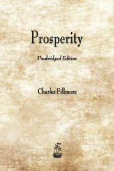 Prosperity (ISBN: 9781603866439)