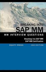 Breaking Into SAP MM - Stewart, Jim (Leeds Metropolitan University UK University of Dundee University of Dundee Leeds Metropolitan University, UK Leeds Metropolitan Universi (ISBN: 9781603320955)