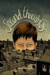 Second Thoughts (ISBN: 9781603090377)