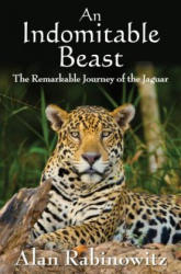 Indomitable Beast (ISBN: 9781597269971)