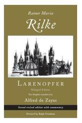 Larenopfer (ISBN: 9781597090803)