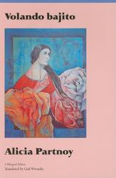 Volando Bajito - Alicia Partnoy, Raquel Partnoy, Gail Wronsky (ISBN: 9781597090025)