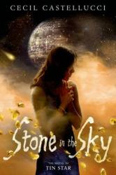 Stone in the Sky (ISBN: 9781596437760)