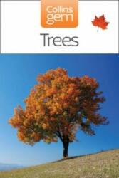 Alastair Fitter - Trees - Alastair Fitter (2004)