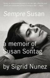 Sempre Susan (ISBN: 9781594633348)