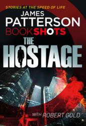 Bookshots: The Hostage (ISBN: 9781786530097)