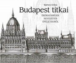 Budapest titkai (2016)
