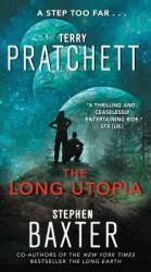 The Long Utopia (2016)