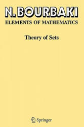 Theory of Sets (2004)