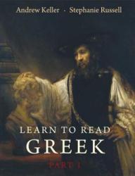 Learn to Read Greek (2011)