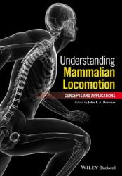 Understanding Mammalian Locomotion - Concepts and Applications (2016)
