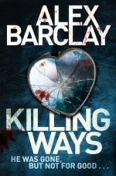 Killing Ways (2015)