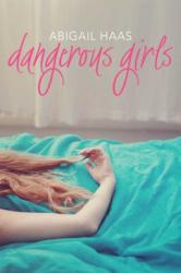 Dangerous Girls (2014)