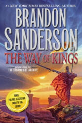 The Way of Kings (2014)