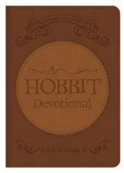 A Hobbit Devotional (2014)