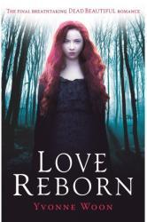 Love Reborn (2015)