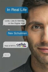 In Real Life - Nev Schulman (2016)