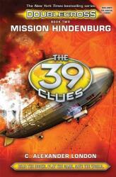 Mission Hindenburg (2015)