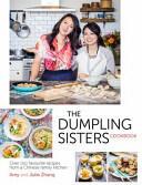 Dumpling Sisters Cookbook (2015)