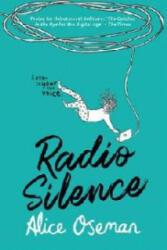 Radio Silence (2016)