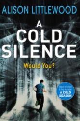 Cold Silence (2015)