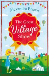 Great Village Show (2015)