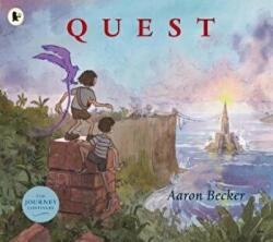 Quest (2015)