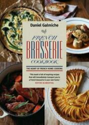 French Brasserie Cookbook (2015)