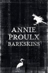 Bark-Skins (2016)